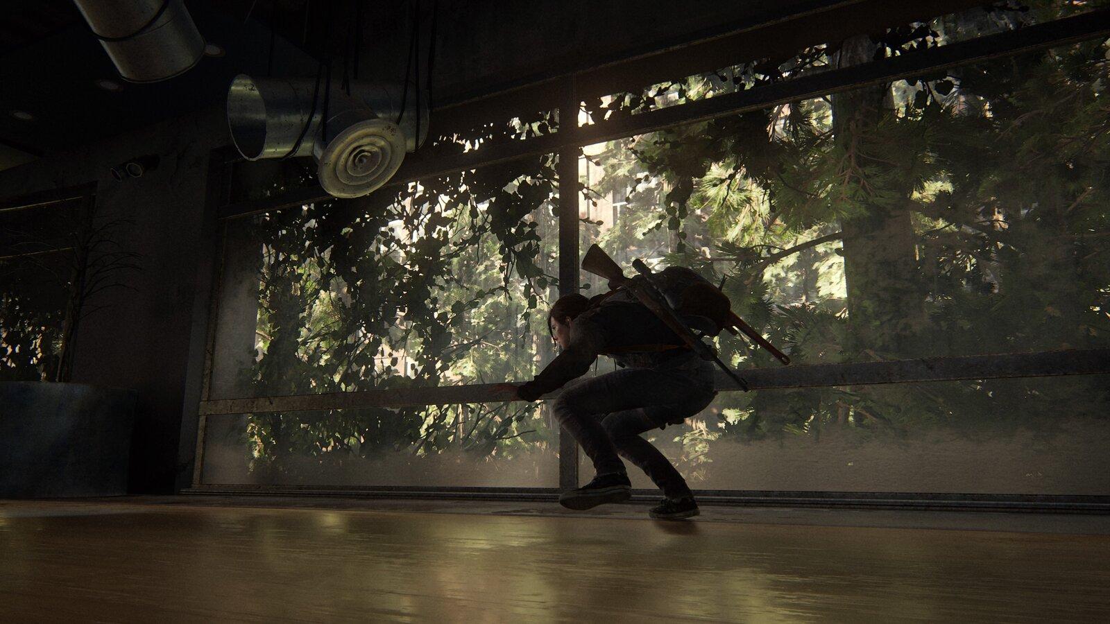The Last of Us™ Part II_20200620235719.jpg