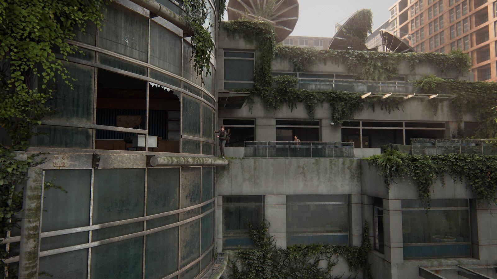 The Last of Us™ Part II_20200621002014.jpg