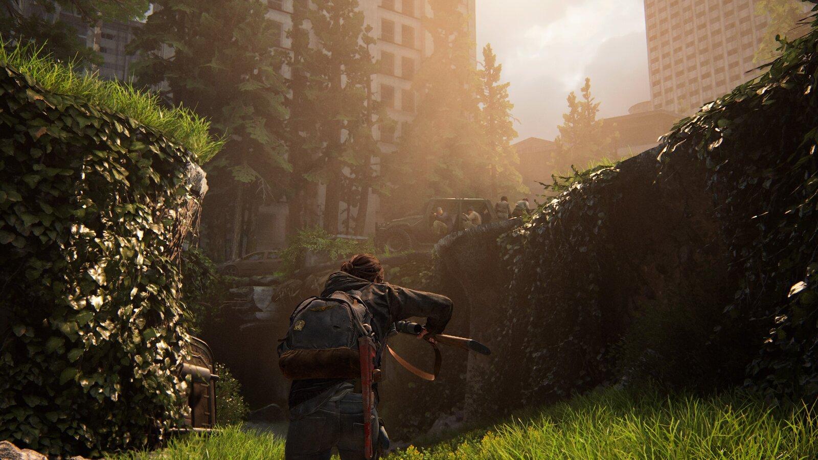 The Last of Us™ Part II_20200621004245.jpg