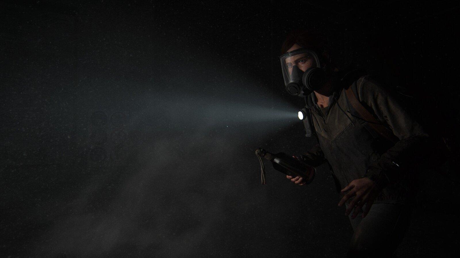 The Last of Us™ Part II_20200621004442.jpg