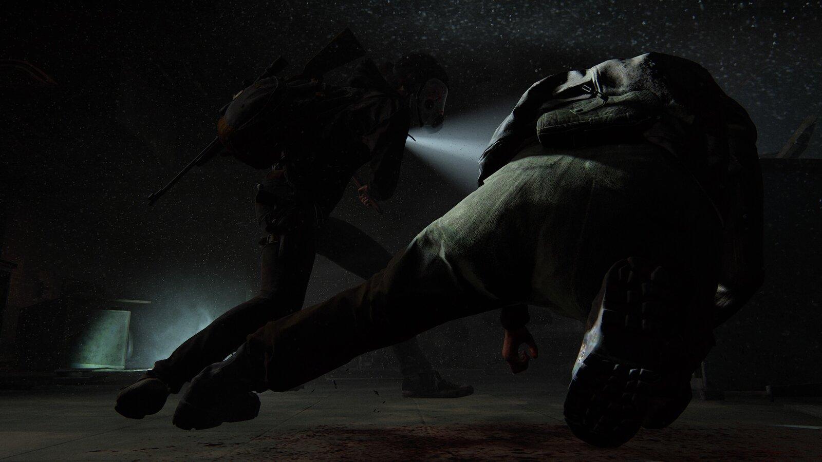 The Last of Us™ Part II_20200621005428.jpg