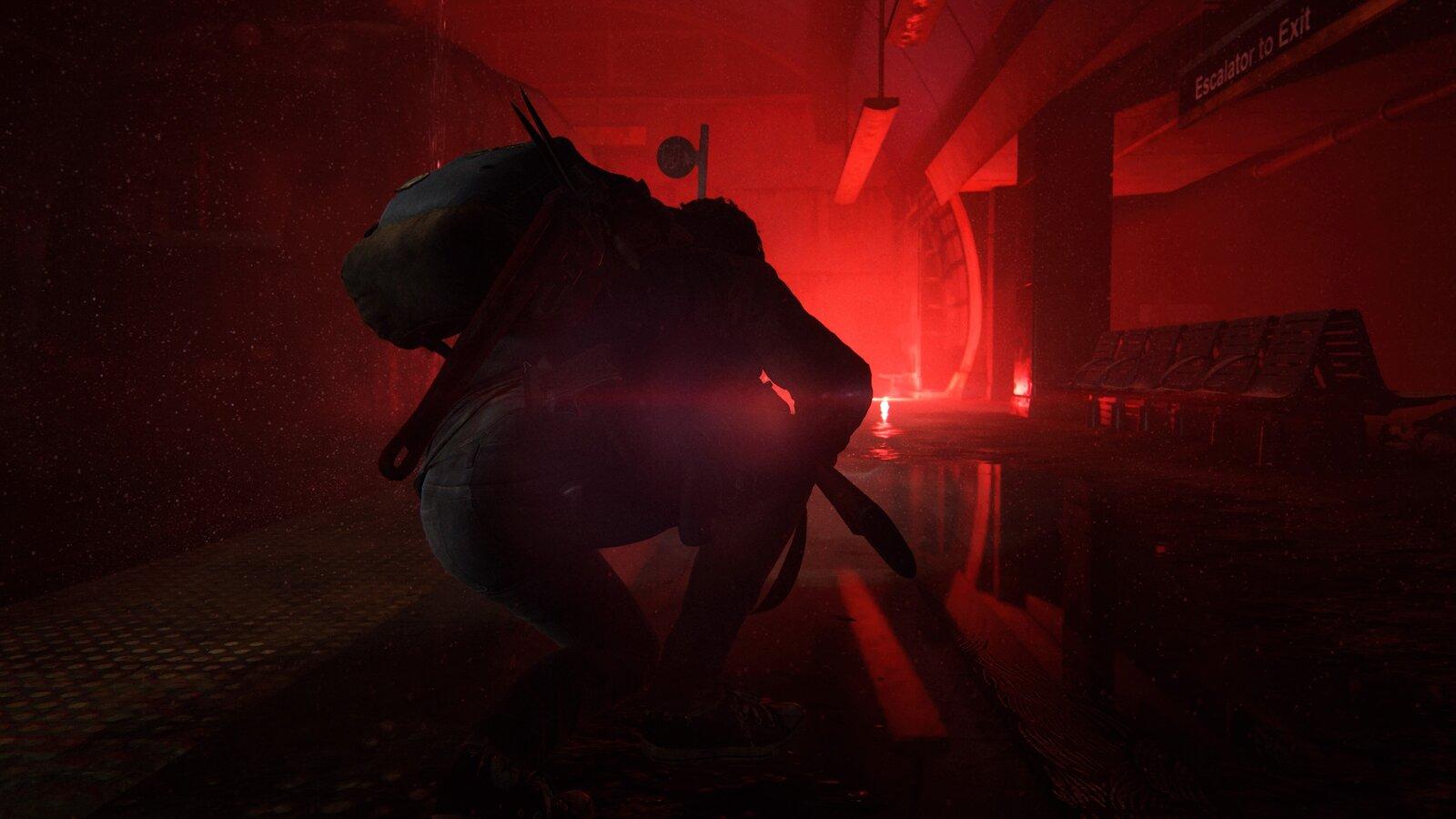 The Last of Us™ Part II_20200621010130.jpg