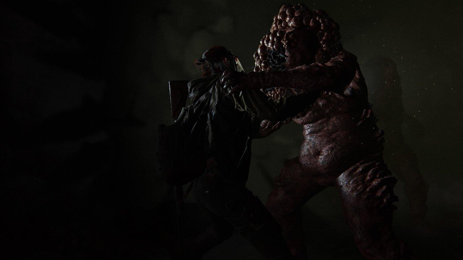 The Last of Us™ Part II_20200621120807.jpg