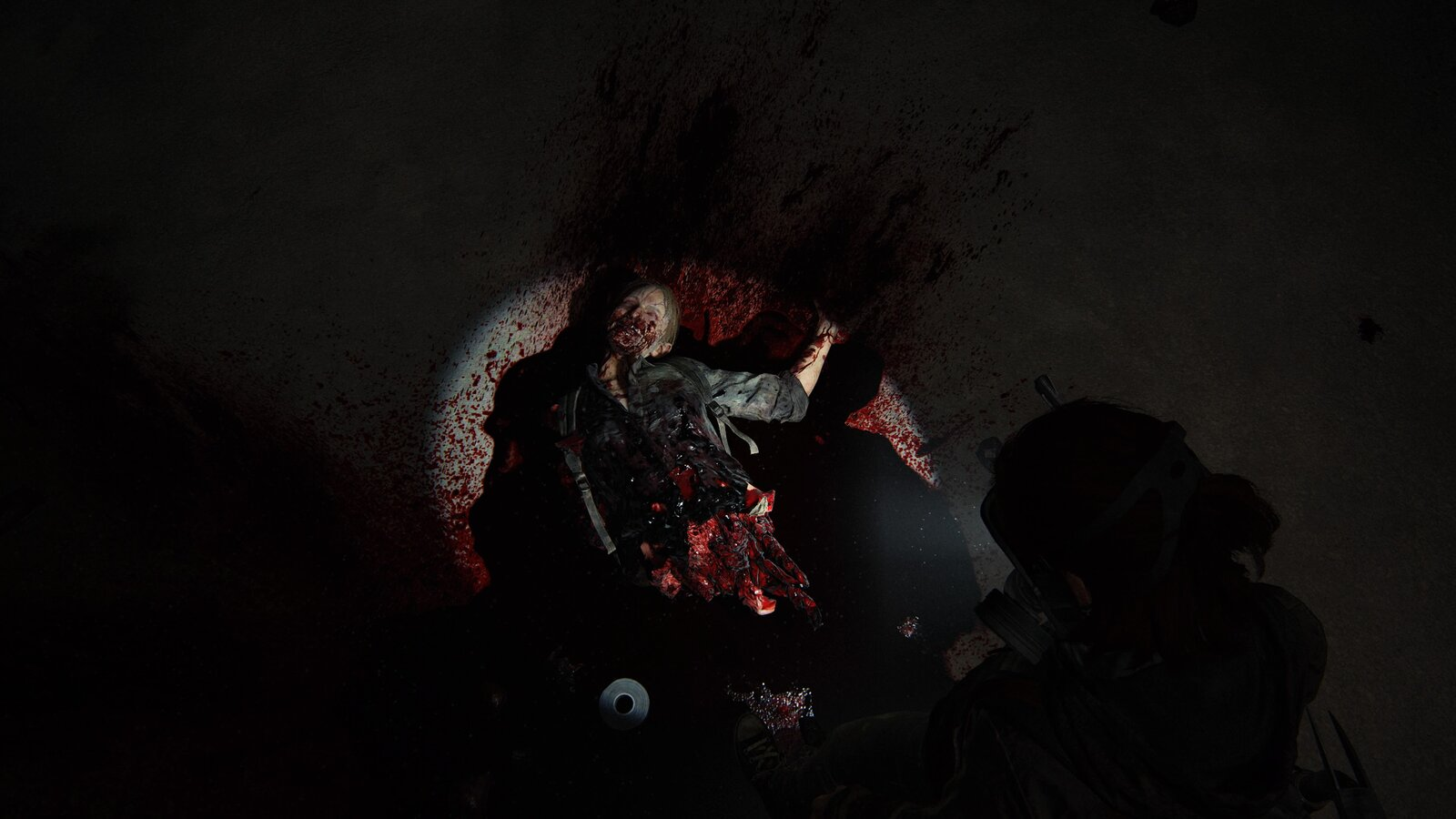 The Last of Us™ Part II_20200621121111.jpg