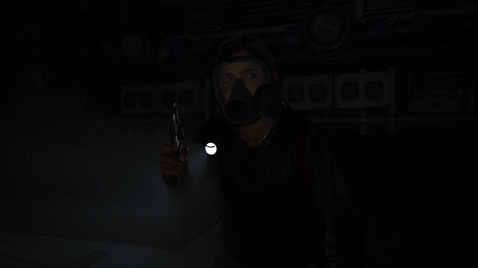 The Last of Us™ Part II_20200621121439.jpg