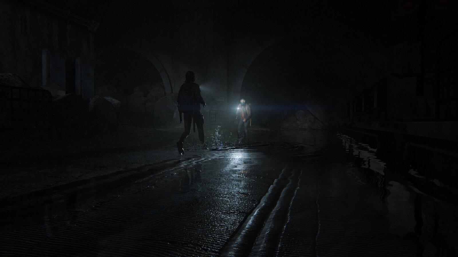 The Last of Us™ Part II_20200621121706.jpg