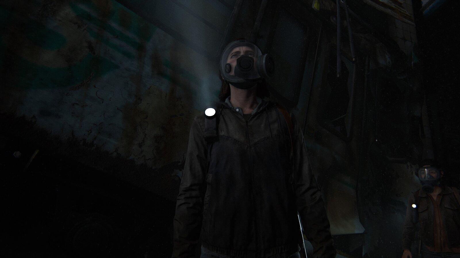 The Last of Us™ Part II_20200621121948.jpg