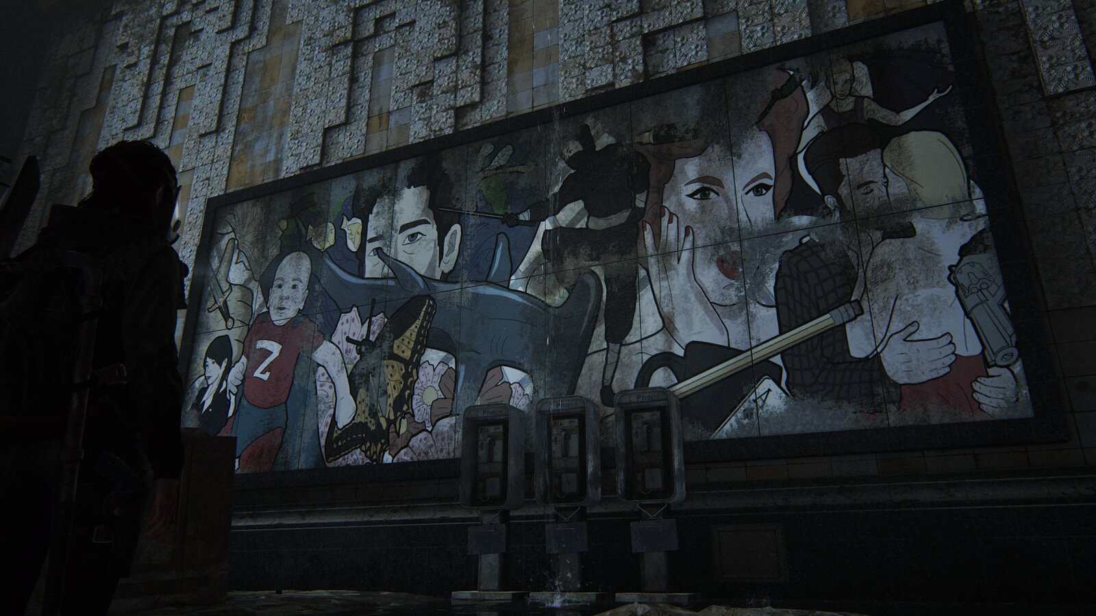 The Last of Us™ Part II_20200621122327.jpg