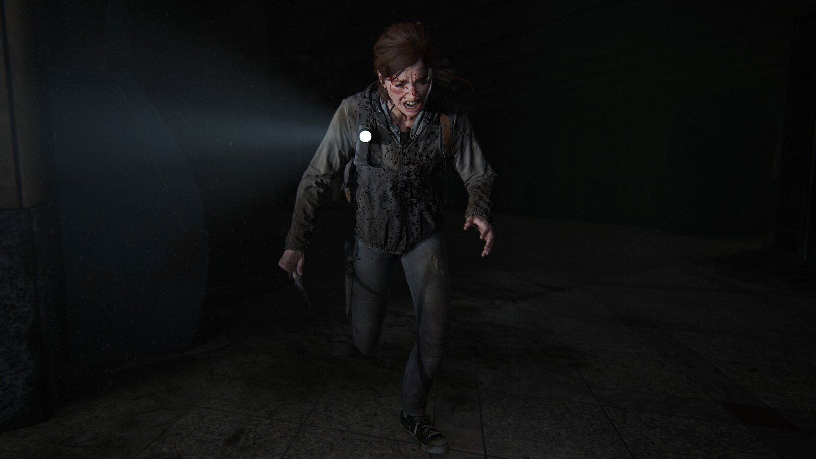 The Last of Us™ Part II_20200621122708.jpg