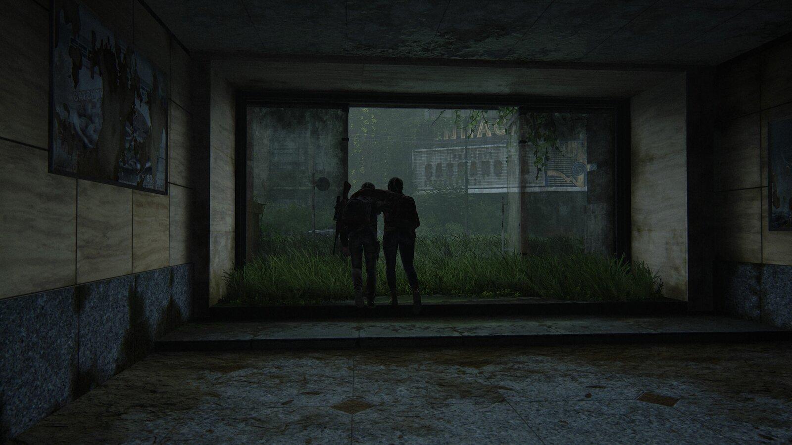 The Last of Us™ Part II_20200621122919.jpg