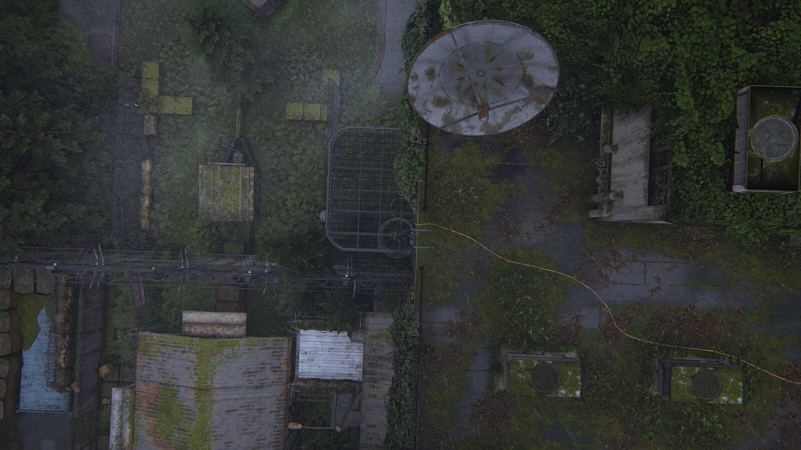 The Last of Us™ Part II_20200621125437.jpg