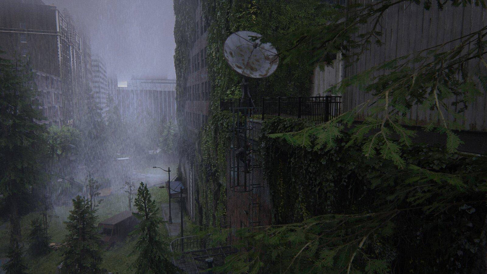 The Last of Us™ Part II_20200621125552.jpg