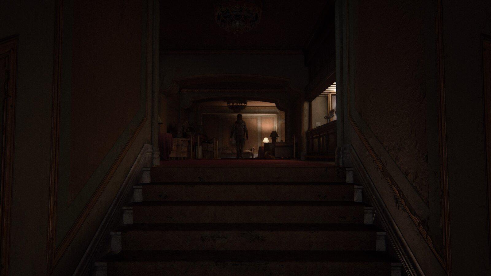 The Last of Us™ Part II_20200621130455.jpg