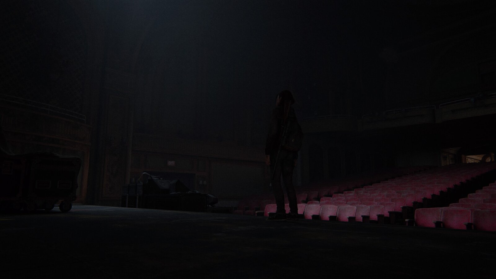 The Last of Us™ Part II_20200621131539.jpg