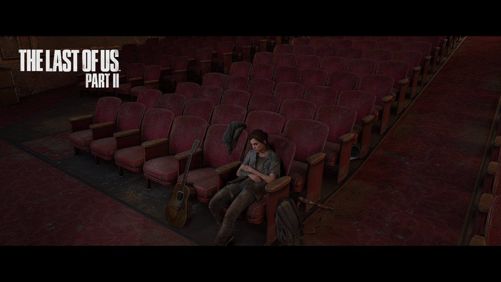 The Last of Us™ Part II_20200625233020.png