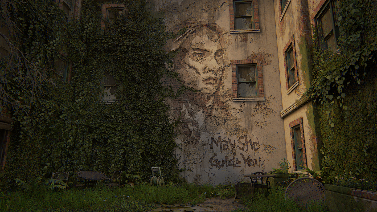 The Last of Us™ Part II_20200701234936.png