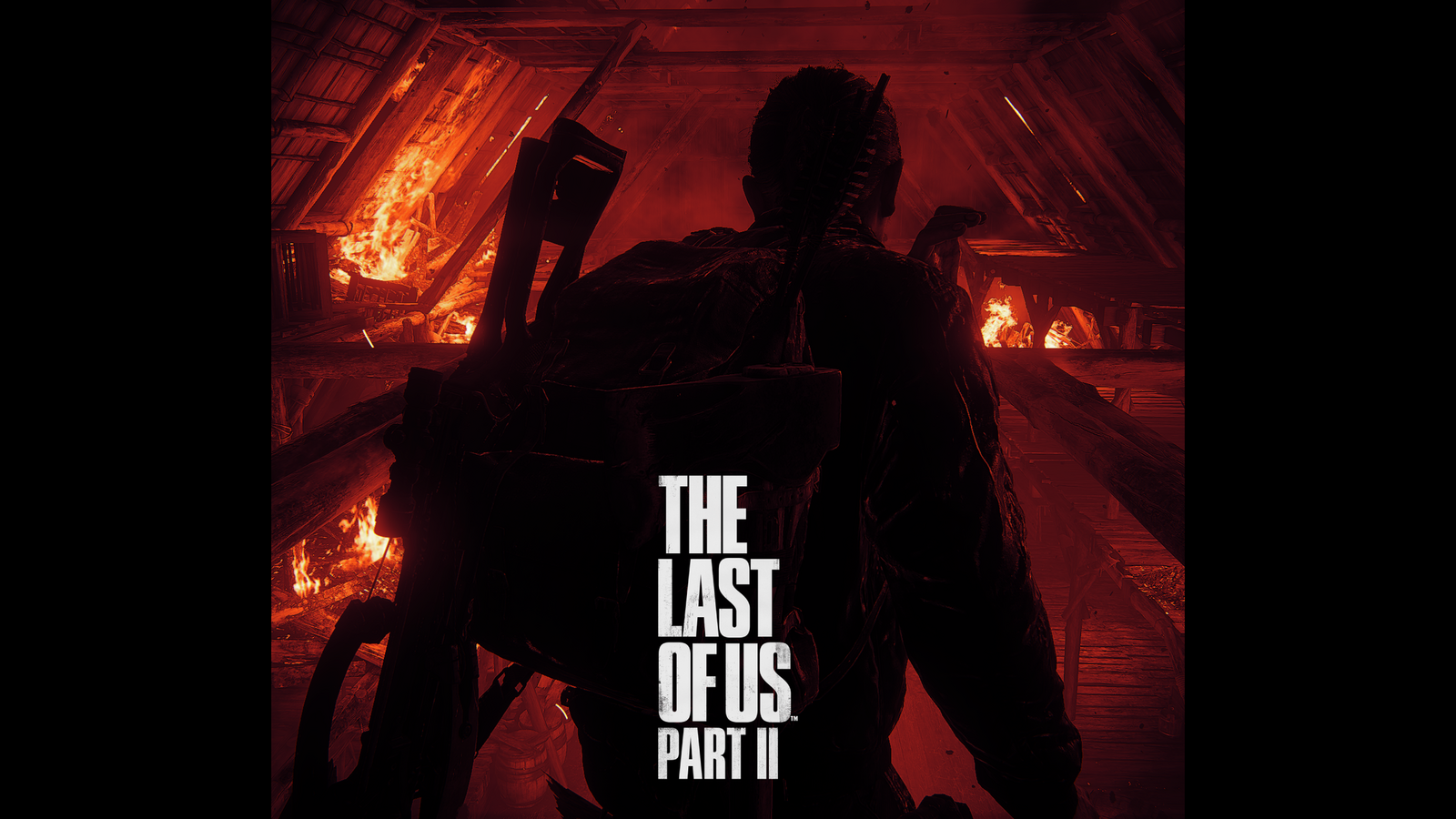 The Last of Us™ Part II_20200703092607.png