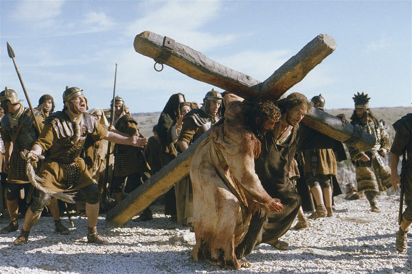 the-passion-of-the-christ_12418.jpg