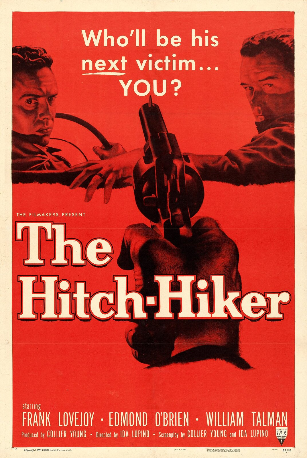 The_Hitch-Hiker_(1953_poster).jpeg