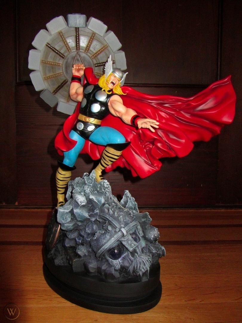 Thor Action Bowen.jpg