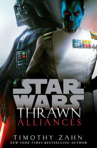 Thrawn Alliiance.jpg