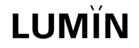 thumb_615_default_small.jpeg