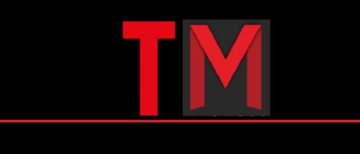TM.JPG