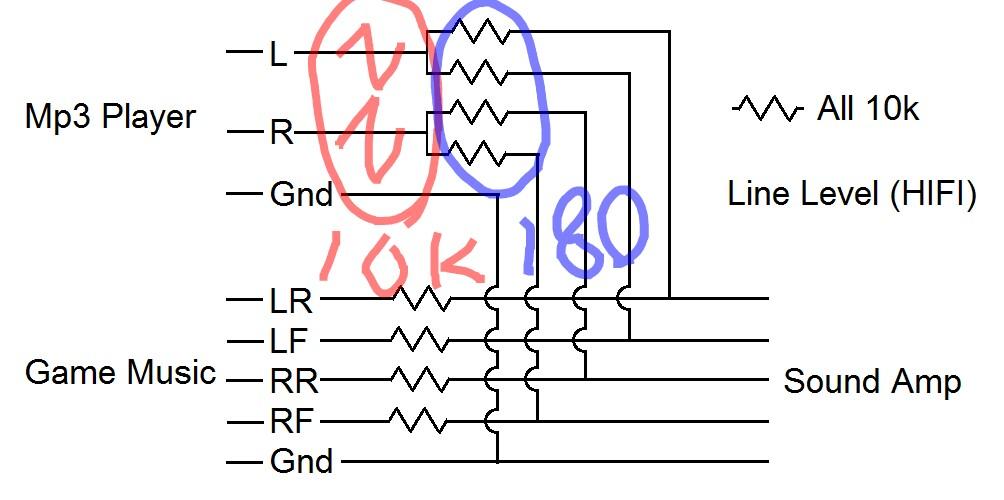 tmp_15501-IMG_20160401_163713-38073418.jpg