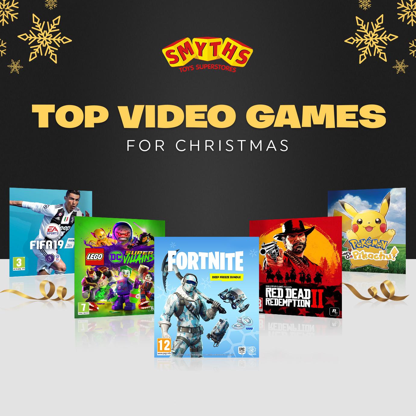Top-Video Games-Press-Release-1000x1000.jpg