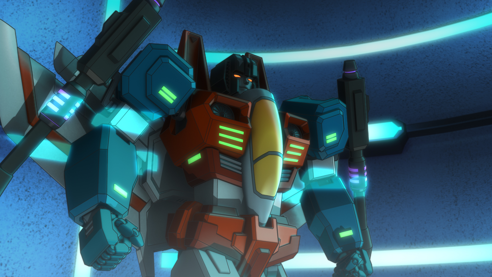 transformers-combiner-wars-starscream.jpg