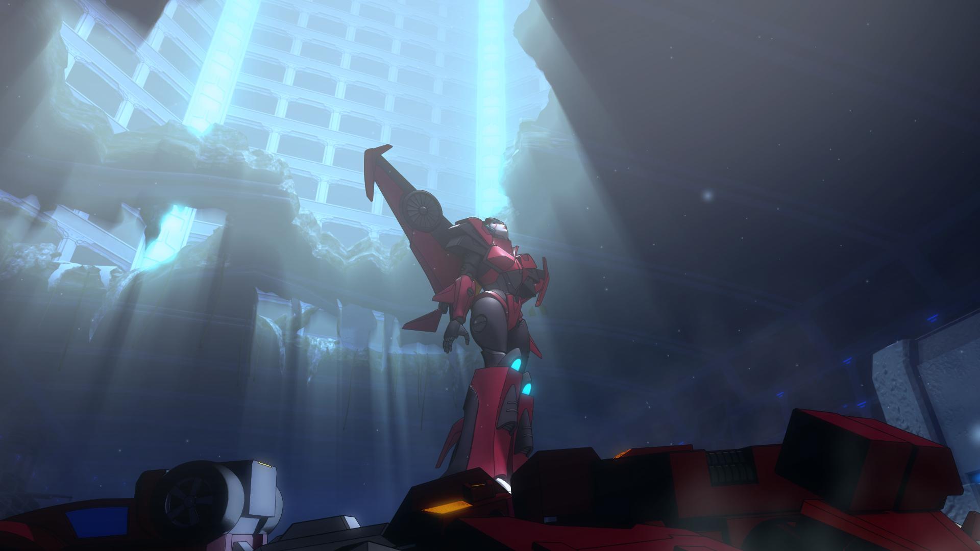 transformers-combiner-wars-windblade.jpg