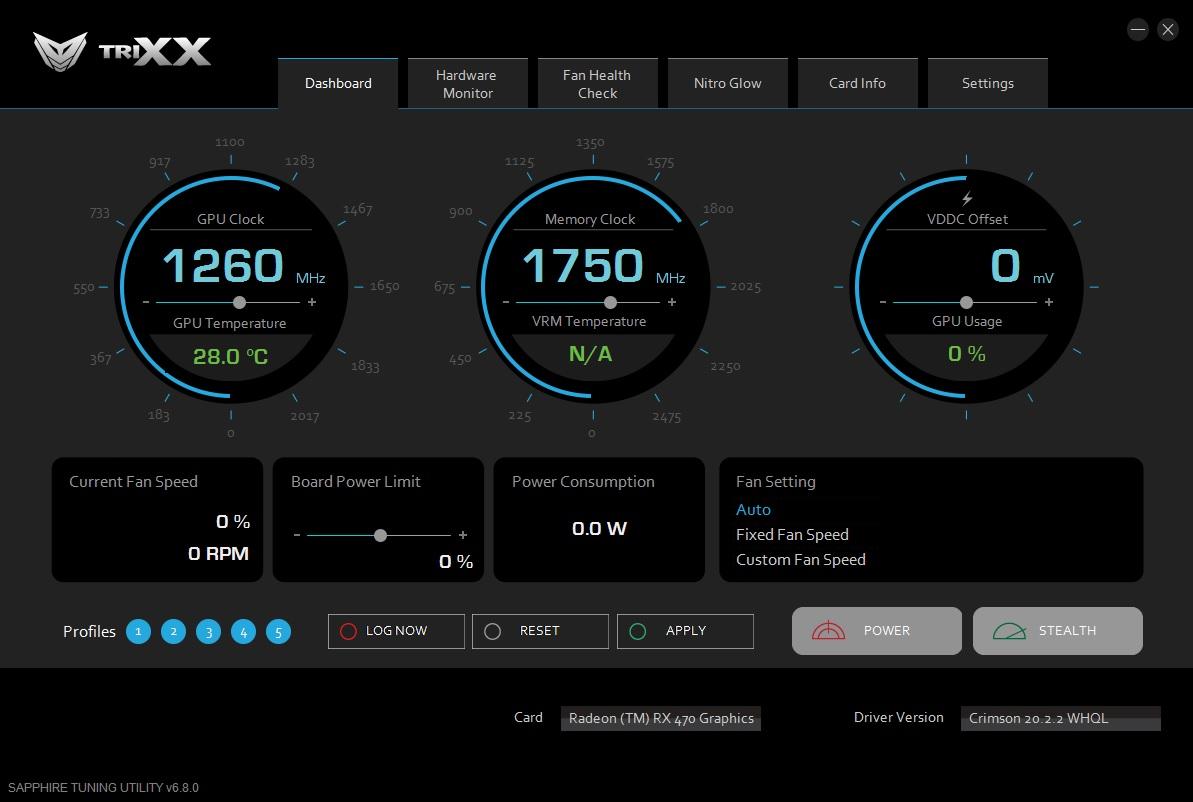 TriXX 6.8.jpg
