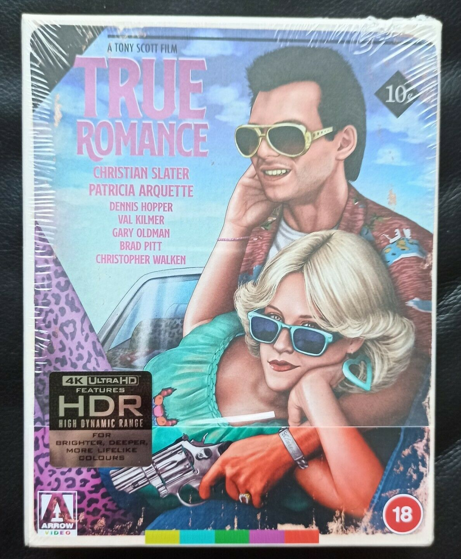 trueromance01.jpg
