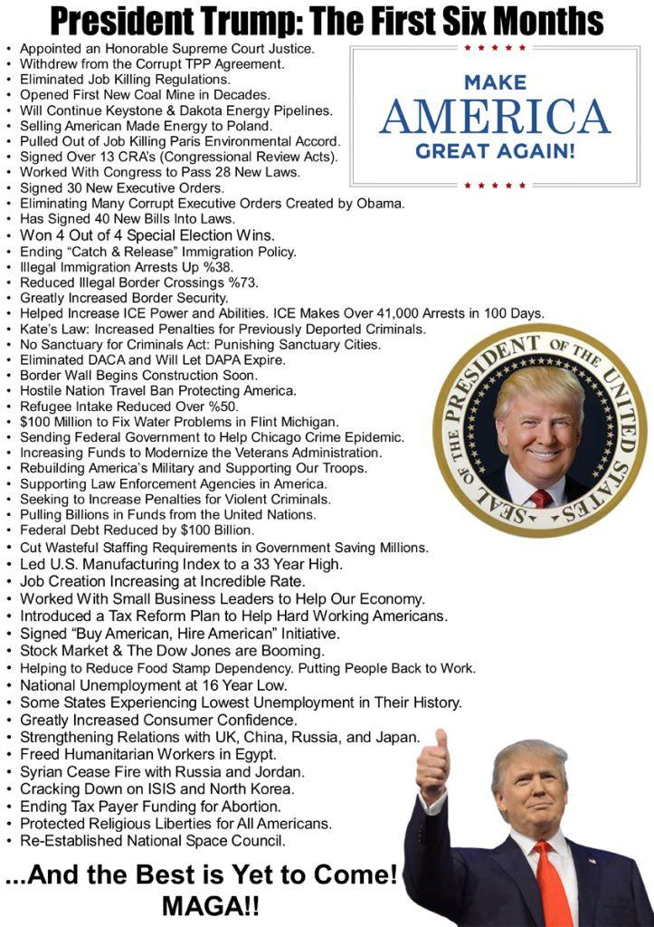 Trump gets things done.jpg
