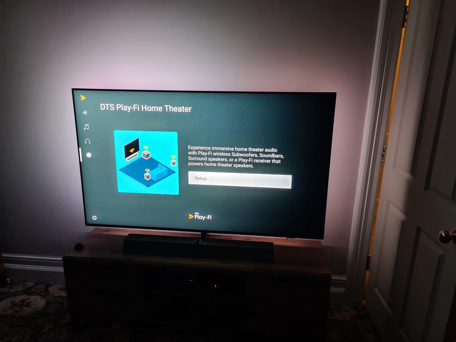 TV-DTS-Play-Fi.jpg
