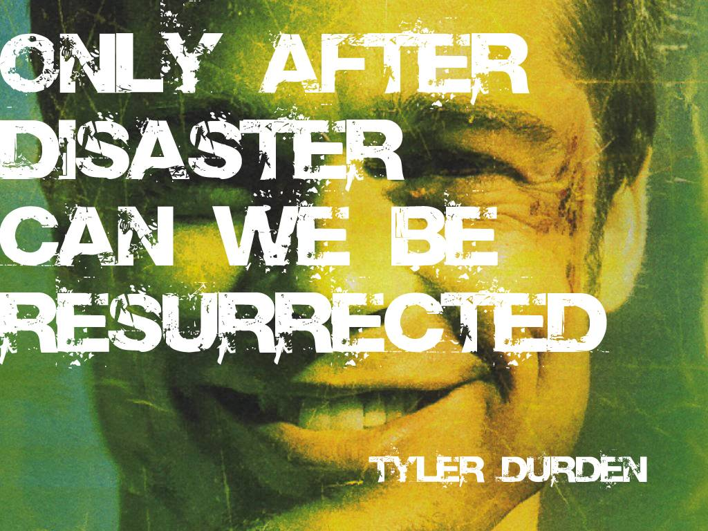 tyler-fight-club-quote1.jpg