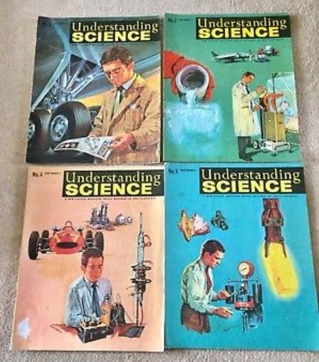 Understanding Science.jpg