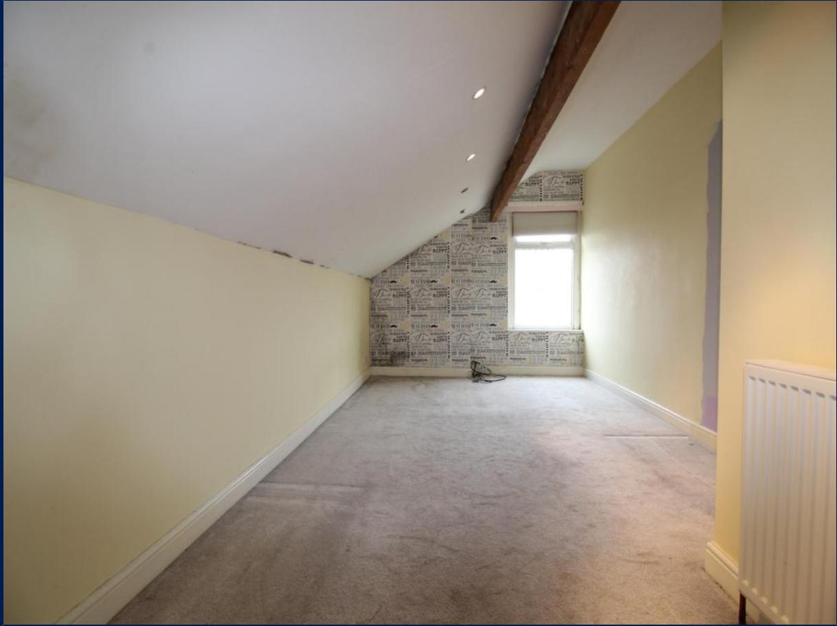 Sos Forum Home Cinema Room Help Sloped Ceiling Acoustics