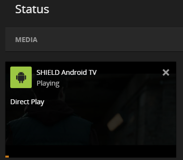 Answered - How to get full HD audio with Plex or Kodi on