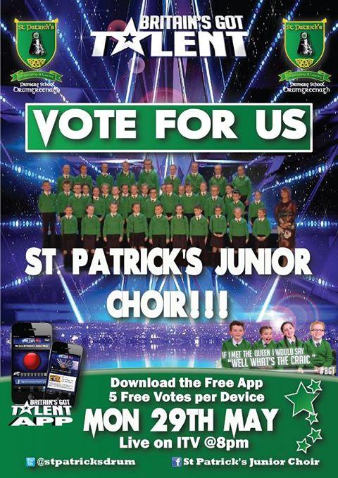 Vote for us.jpg