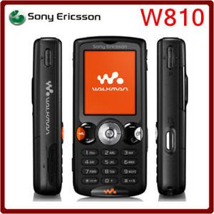 w810i > upgrade to similar 3g/4g phone ?   AVForums
