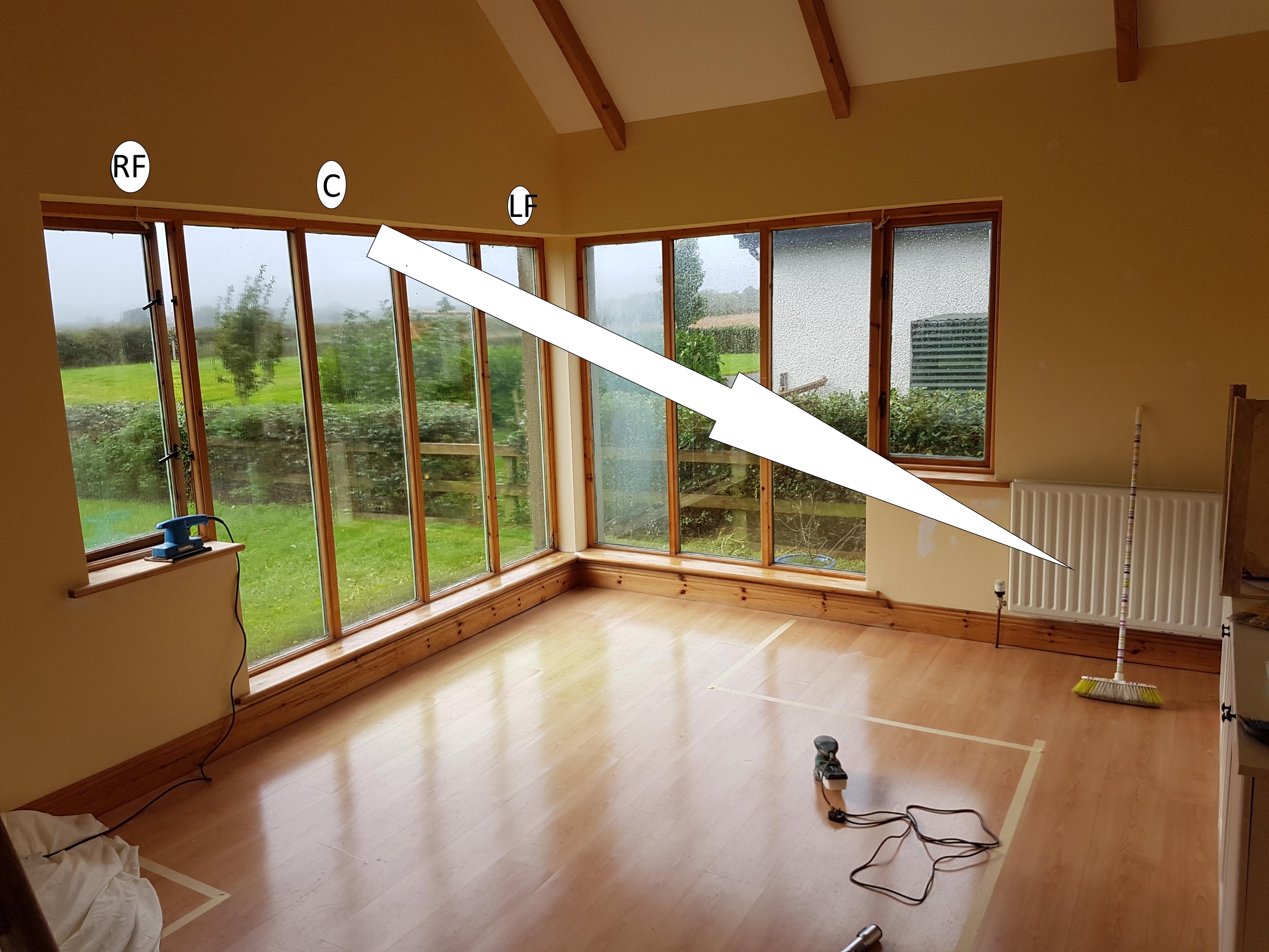 wall mount speaker.jpg