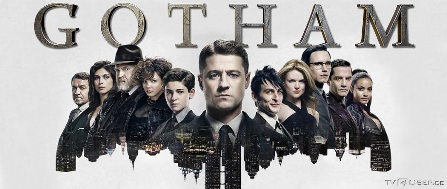 Wallpaper_Gotham_S02a.jpg