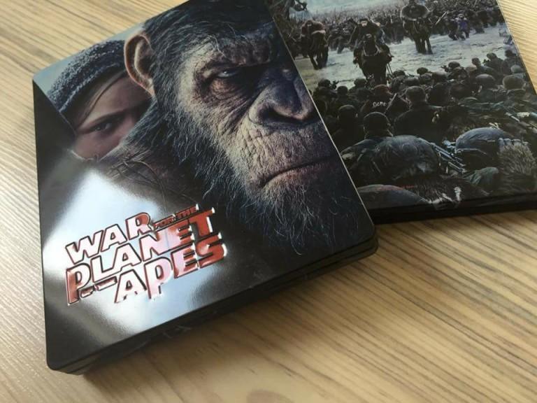 war-for-the-planet-of-the-ape-steelbook-filmarena-1-768x576-jpg.979745