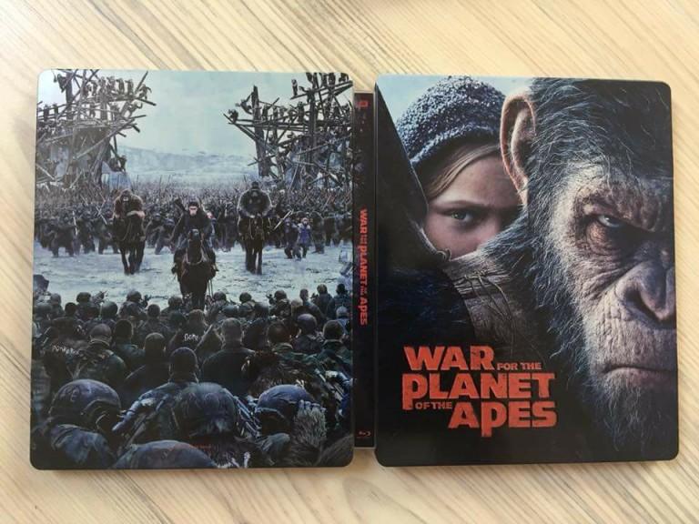 war-for-the-planet-of-the-ape-steelbook-filmarena-2-768x576-jpg.979746