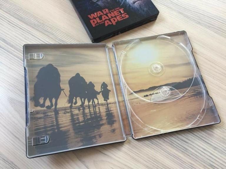 war-for-the-planet-of-the-ape-steelbook-filmarena-3-768x576-jpg.979747