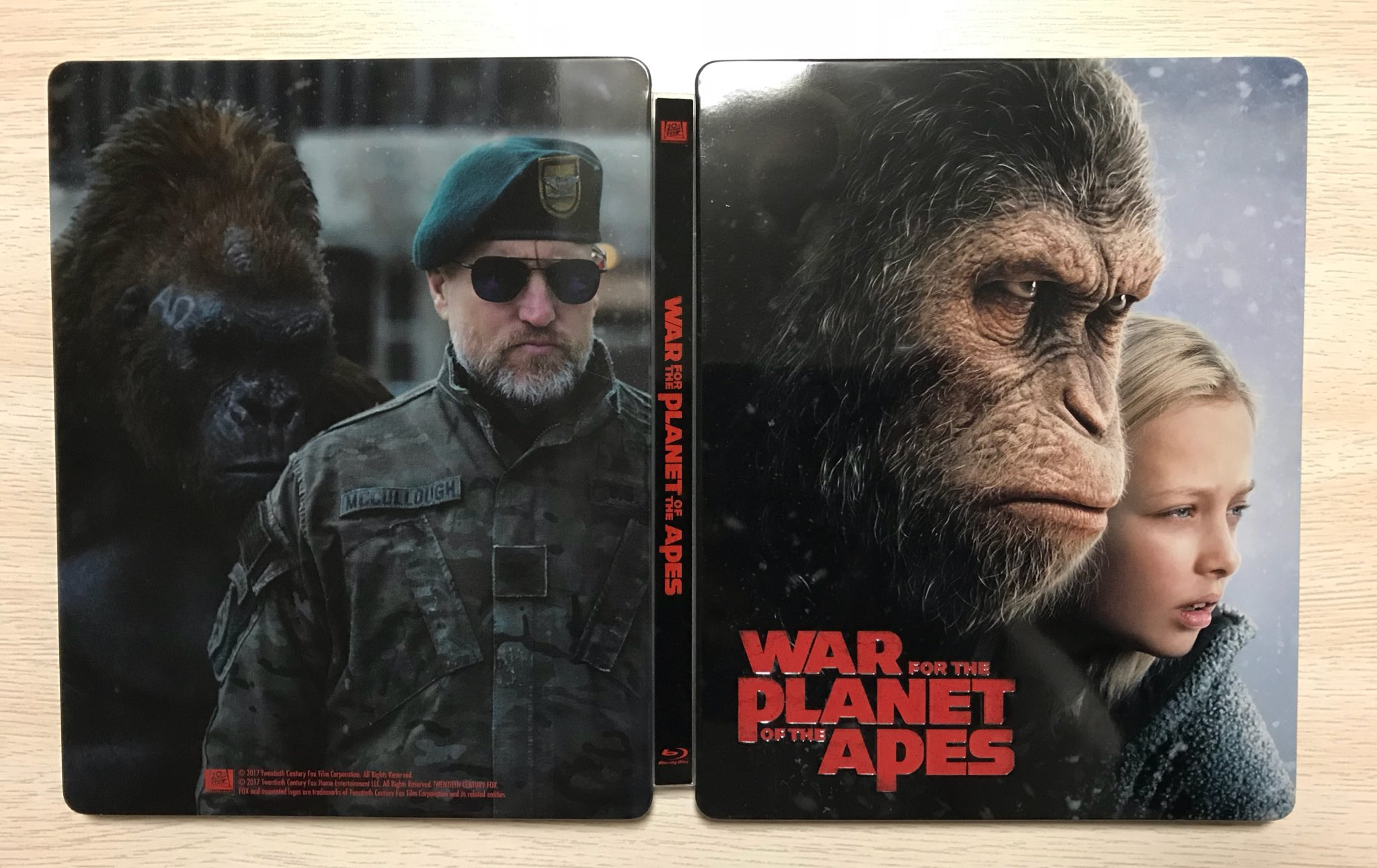 war-for-the-planet-of-the-apes-steelbook-manta-lab-1-jpg.985640