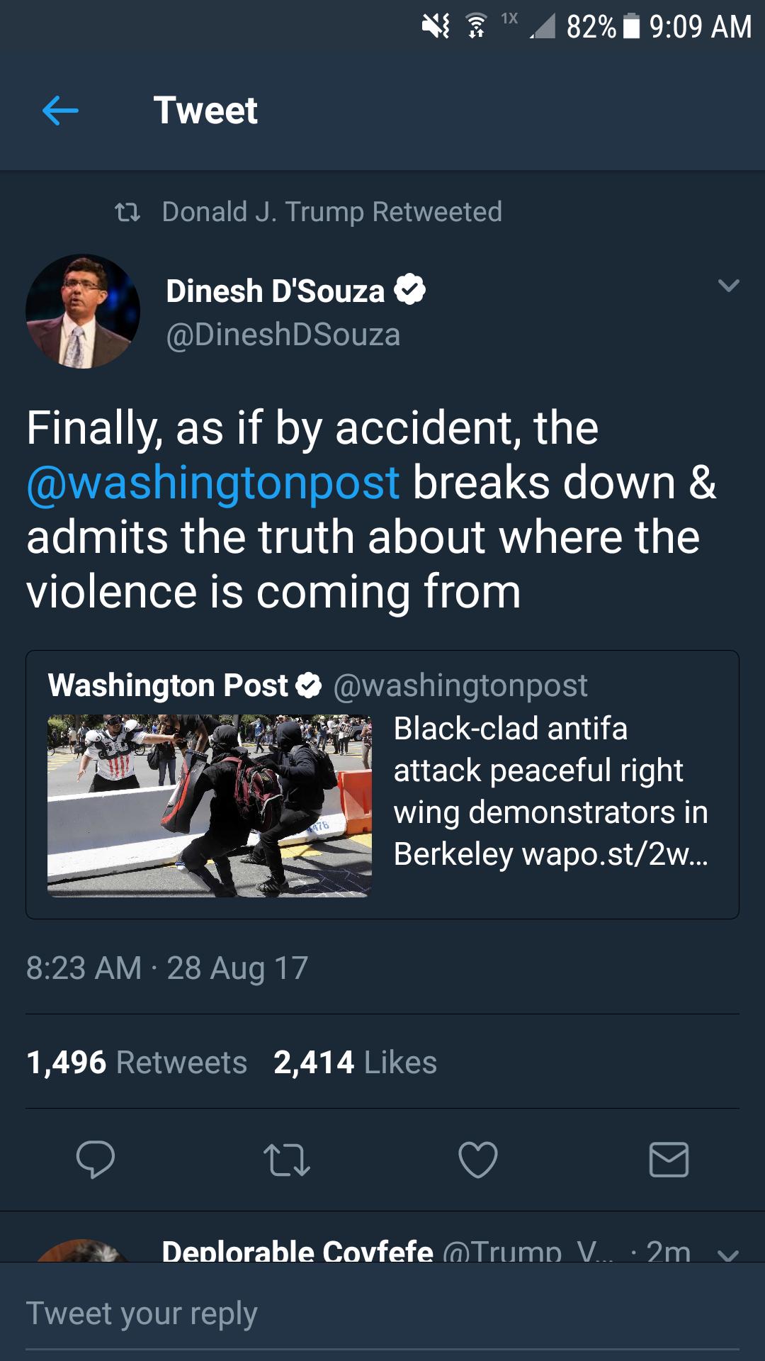 washington post antifa exposed.png