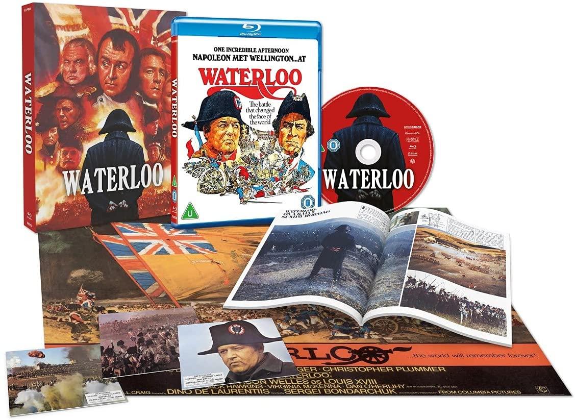 Waterloo_LE (contents).jpg