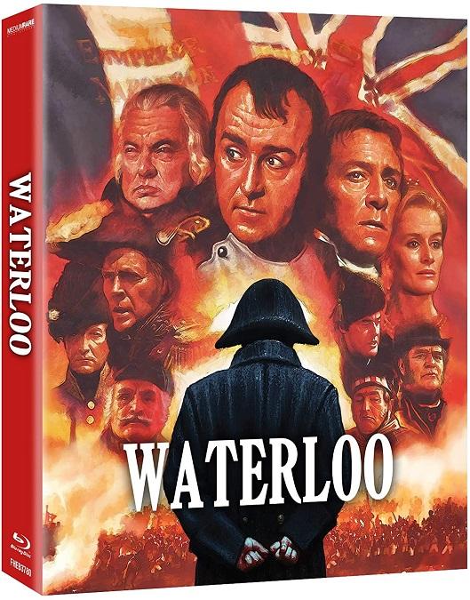 Waterloo_LE.jpg
